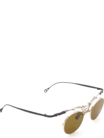 Innerraum OJ1 Sunglasses