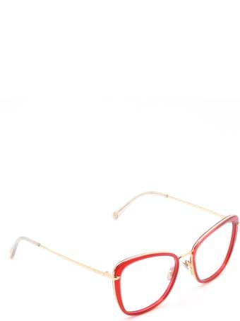 Pomellato PM0084O Eyewear