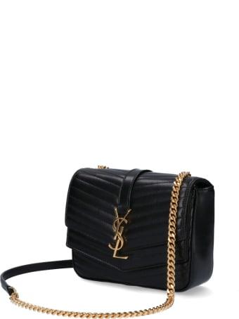 Saint Laurent Sulpice Small  Shoulder-bag