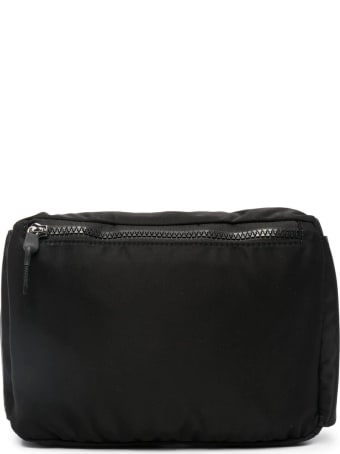 Dsquared2 Bag With Print