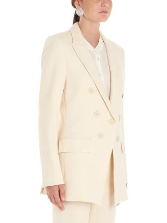 Veronica Beard 'matteo' Jacket