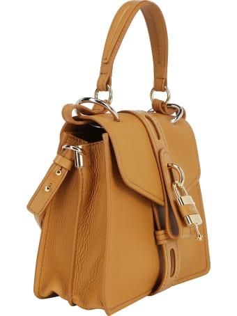 Chloé Small Day Shoulder Bag