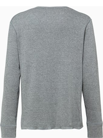 Jil Sander Cn Jil Sander T-shirt Jpur707515