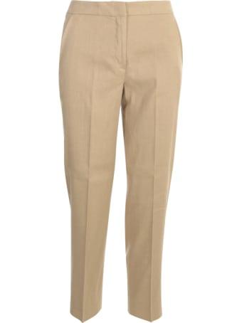 Seventy Elastic Pants