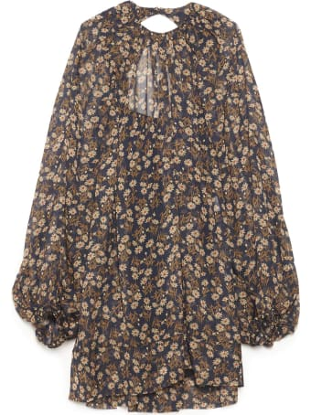 N.21 'daisy' Dress