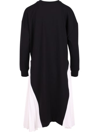 Jovonna London 'moreau' Cotton Dress