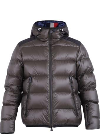 Moncler Grenoble Hintertux Padded Jacket
