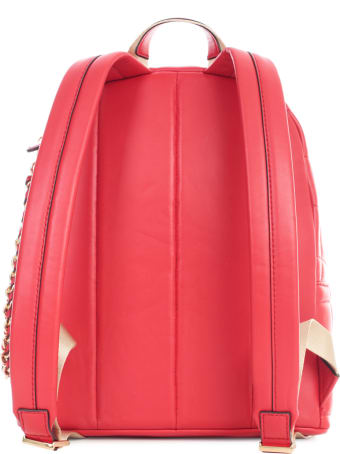 Michael Kors Md Backpack