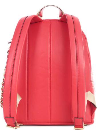 MICHAEL Michael Kors Md Backpack