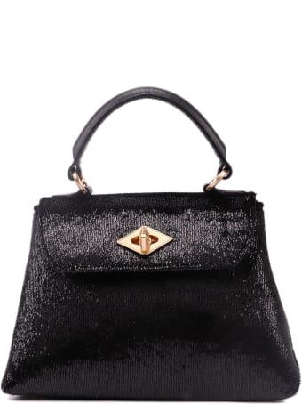 Ballantyne Small Handbag