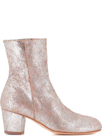 "Measponte Ankle Boots ""merope"""