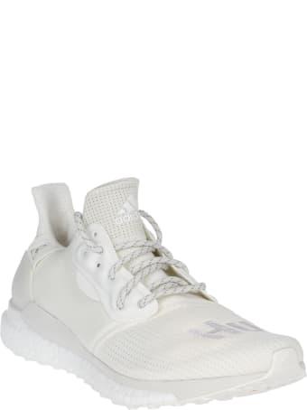 Adidas by Pharrell Williams Solar Hu Proud Sneakers