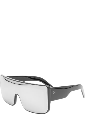 Rick Owens Sunglasses Documenta