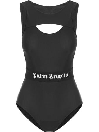 Palm Angels Swimsuit