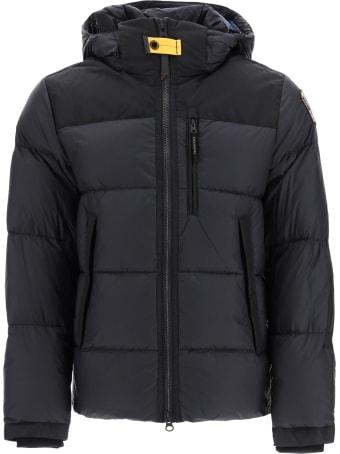 Parajumpers Liddesdale Heritage Jacket