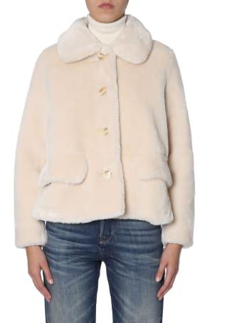 STAND Noemie Jacket
