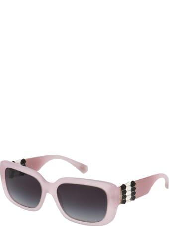 Bulgari 0bv8223b Sunglasses