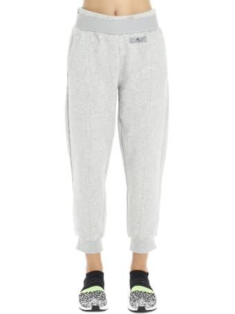 Adidas by Stella McCartney Pants