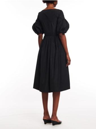 Molly Goddard Sandra Dress