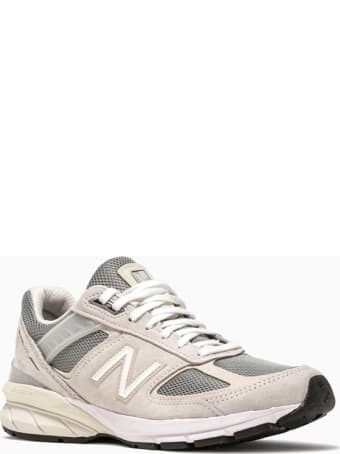 New Balance Running Sneakers Nbw990na5