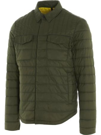 Montedoro 'urban Traveller' Jacket