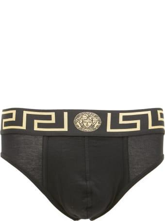 Versace Slip