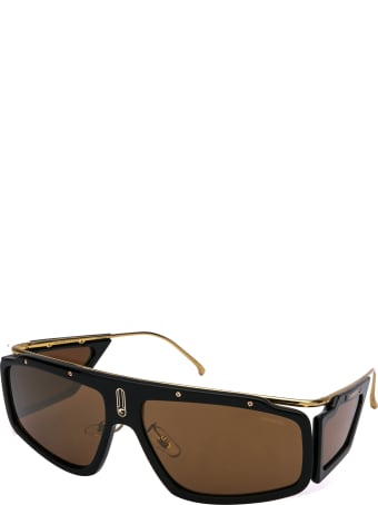 Carrera Facer Sunglasses
