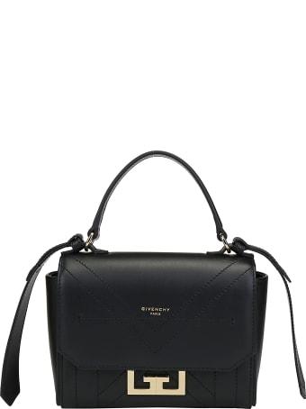 Givenchy Eden Mini Handbag