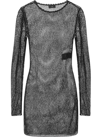 Alanui Dress