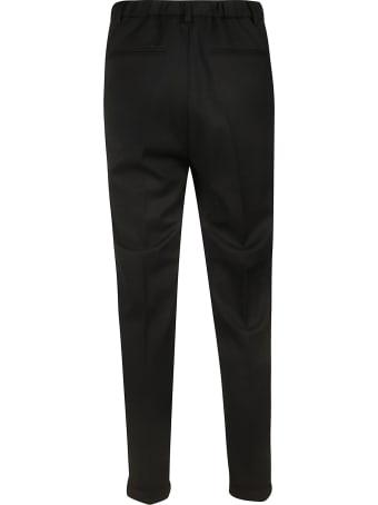 Blumarine Elasticated Trousers