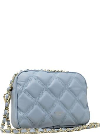 Avenue 67 Leather Cloe Summer Bag