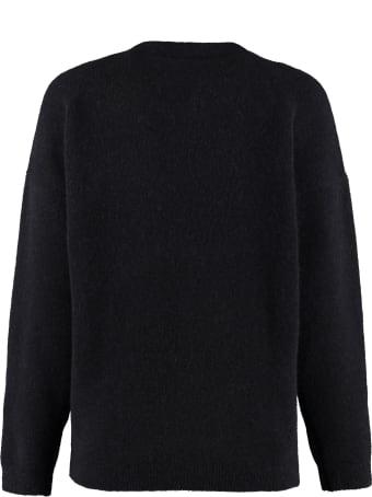 Jucca Alpaca Blend Sweater