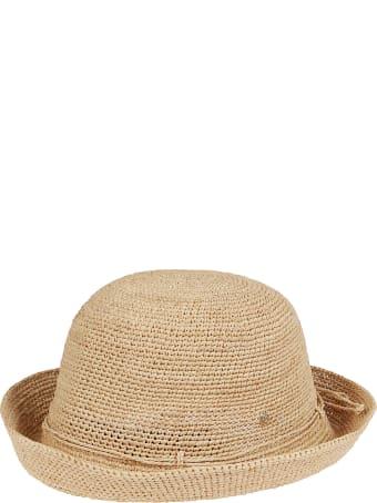 Helen Kaminski Natural Raffia Provence Hat