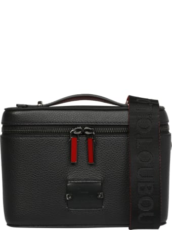Christian Louboutin Kypipouch