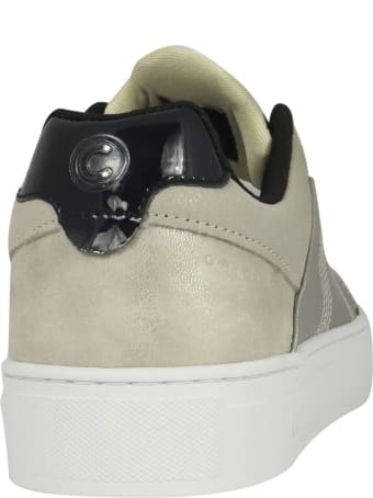 Colmar Bradbury Punk Sneaker
