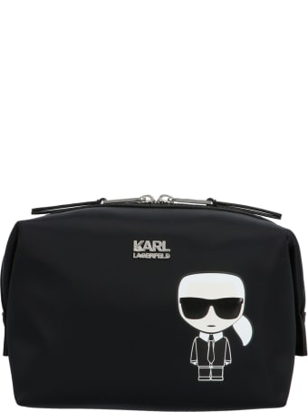 Karl Lagerfeld 'k/ikonik' Beauty