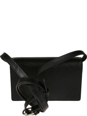 Furla Mini 1927 Crossbody Bag