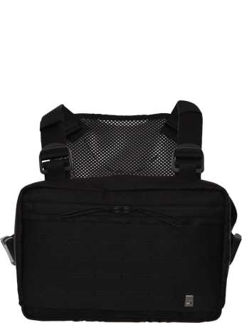 Alyx Backpack
