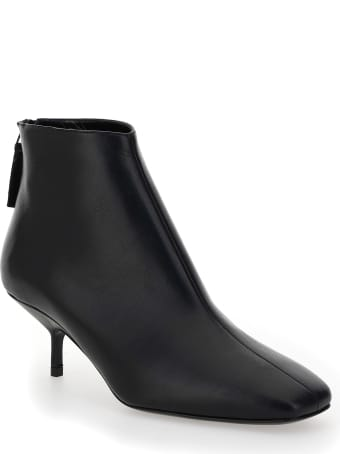 Pierre Hardy Party Boots