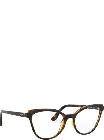Vogue Eyewear Vo5291 W656 Eyewear