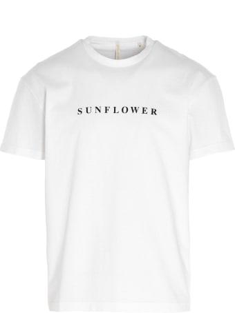 Sunflower 'base Tee Logo' T-shirt