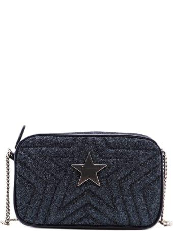 Stella McCartney Mini Stella Star
