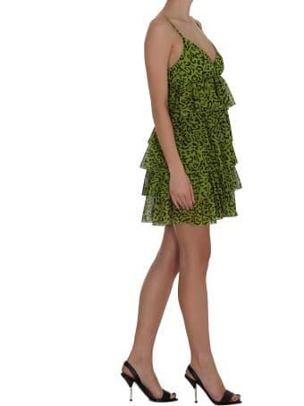 aniye by Mindy Dress
