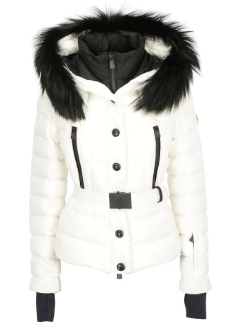 Moncler Grenoble Moncler Beverly Down Jacket