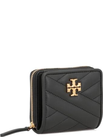 Tory Burch Kira Bi-fold Wallet