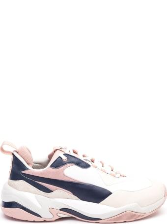 Puma Thunder Rive Gauche Sneakers