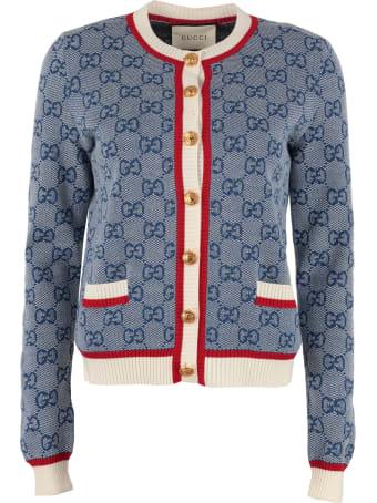 4cdc01046c Shop italist | Best price for designer luxury brands for Women