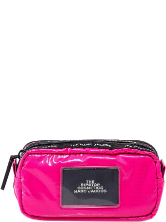 Marc Jacobs Pouch
