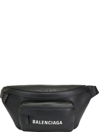 Balenciaga Everyday Belt Bag Xs