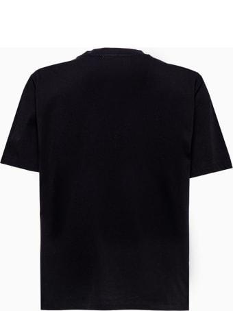 Aries No Problemo T-shirt Srar60002